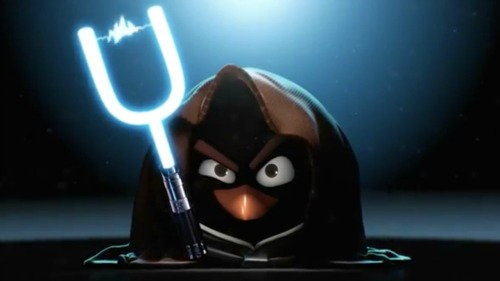 2012_11_09_angry_birds_star_wars_mobile_500