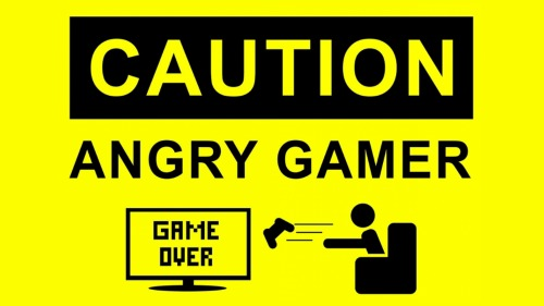 Speak Up!: What's Your Biggest Gaming Disappointment of This Generation?