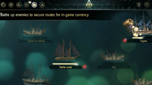 2013_11_14_ACcompappAssassin's Creed IV Black Flag