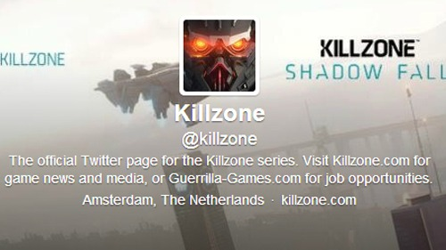 Guerrilla Games Is Listening To Fans' Killzone