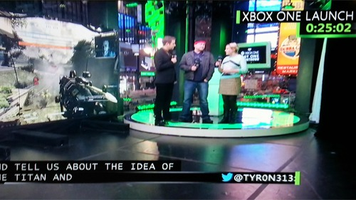 2013_11_22_Live From New York_XB1launch