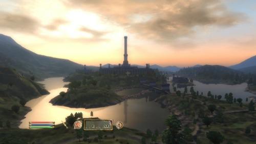 2013_11_28_Elder_Scrolls_Oblivion_500