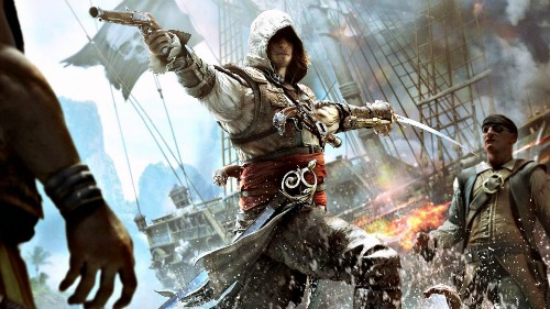 2013_11_8_Assassin's Creed IV: Black Flag ACIVPC