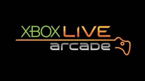 2013_12_12_Demo_XBOX LIVE arcade