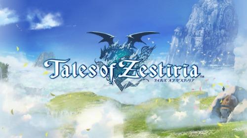 2013_12_13_Tales Of Zestiria