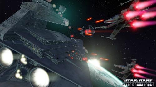 2013_12_18_StarWars Attack Squadrons