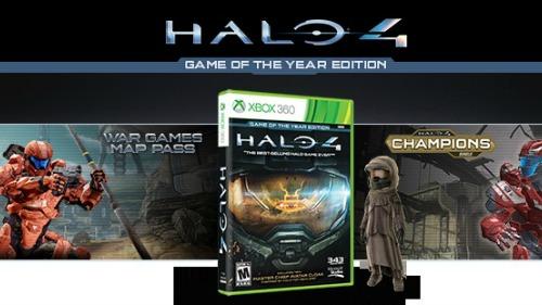 2013_12_2_Bundle_Halo4