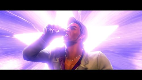 May 17, 2014 – Weekly Freebie – Saints Row the Third