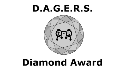 DAGERS_Diamond_Award_