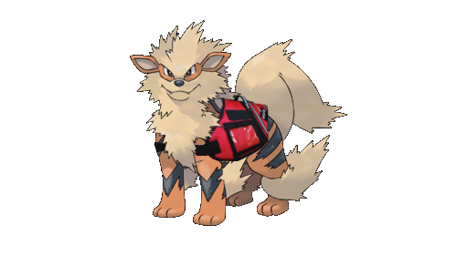 Pokemon to be classified as service animals in Japan.