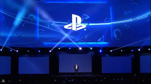 E3 2014 Afterwards – Sony