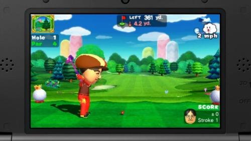 2014_06_24_Mario-Golf-World-Tour