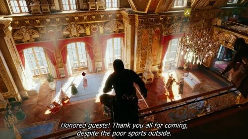 2014_12_10_Assassins Creed Unity