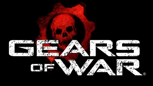 Microsoft Acquires GEARS OF WAR