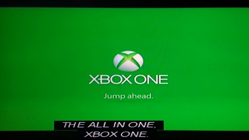 Who Captions Video Game Commercials?_XboxTitleCC