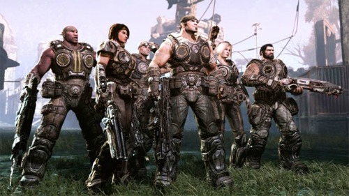 Gears of War_GoWTitle