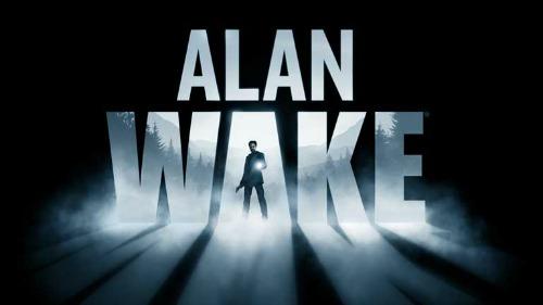 2014_2_27_Alan_WAKE-Logo