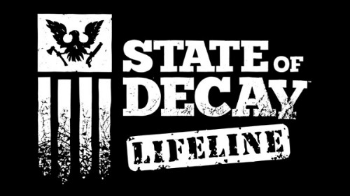 STATE of DECAY Lifeline Second DLC