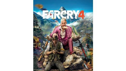 FarCry-4