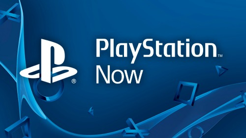 Playstation Now Private Beta Expands To Playstation 4