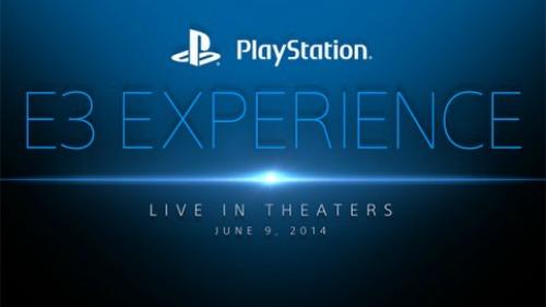 Playstation-E3 ( PlayStation)