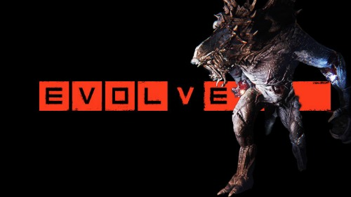 E3 Evolve Comes Out On Top