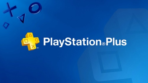 PlayStation Plus Playstation 4