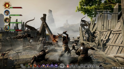 Game_Review_Dragon Age Inquisition