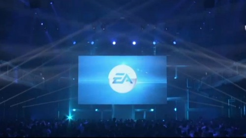 E3 2014 Afterwards – EA