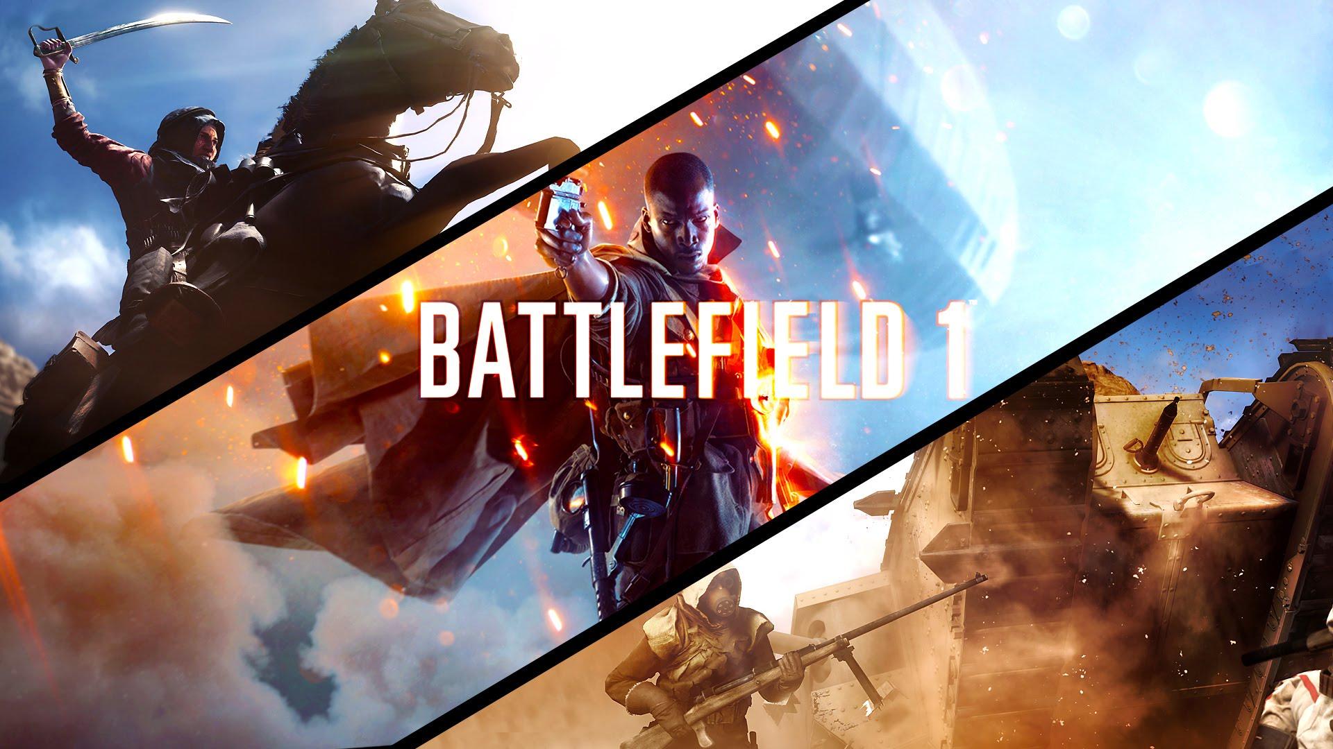 maxres default battlefield-1