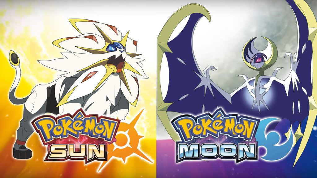 pokemon_sun_and_moon_wallpaper_by_drpokelover-