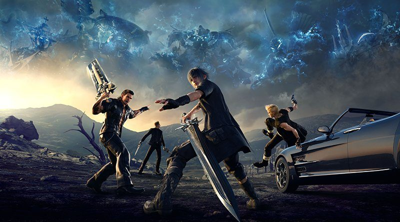 Final-Fantasy-XV_Cover_(2016)