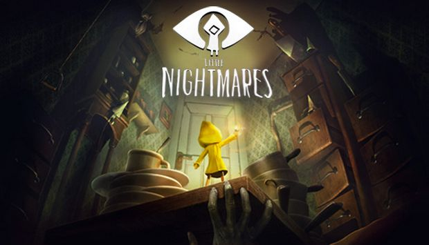 Indie Spotlight – Little Nightmares