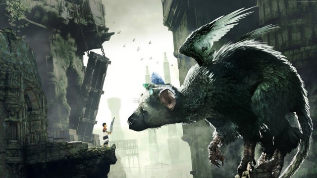trico-commands-the-last-guardian