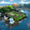 Indie Spotlight – The Witness