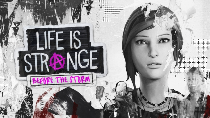 Review – Life Is Strange: Before The Storm