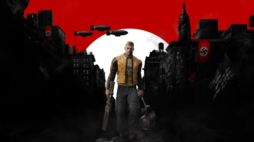 wolf_feature Wolfenstein II: The New Colossus
