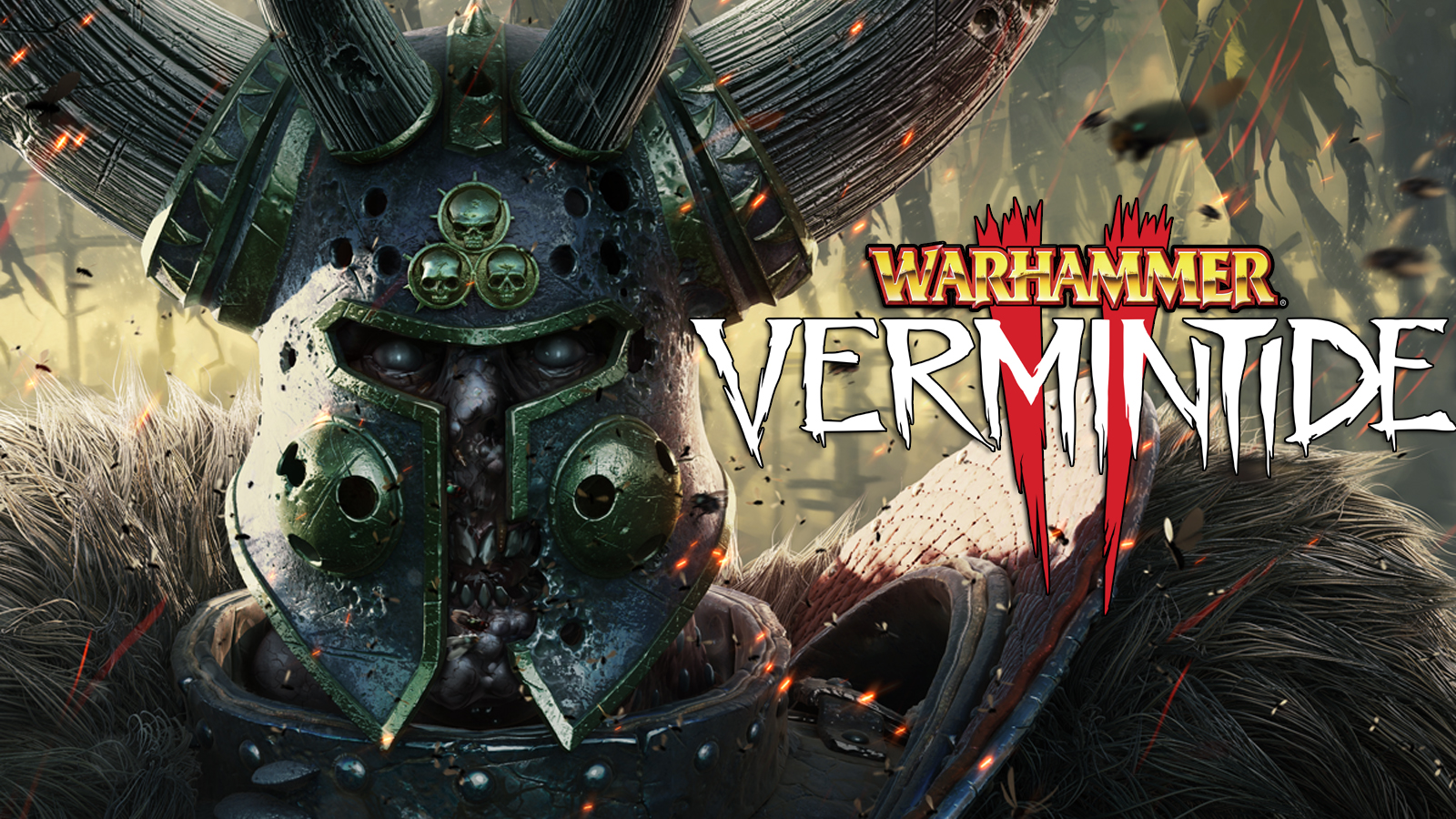 Fatshark_Vermintide_2_Chaos_Warlord_Key_Artwork_copy