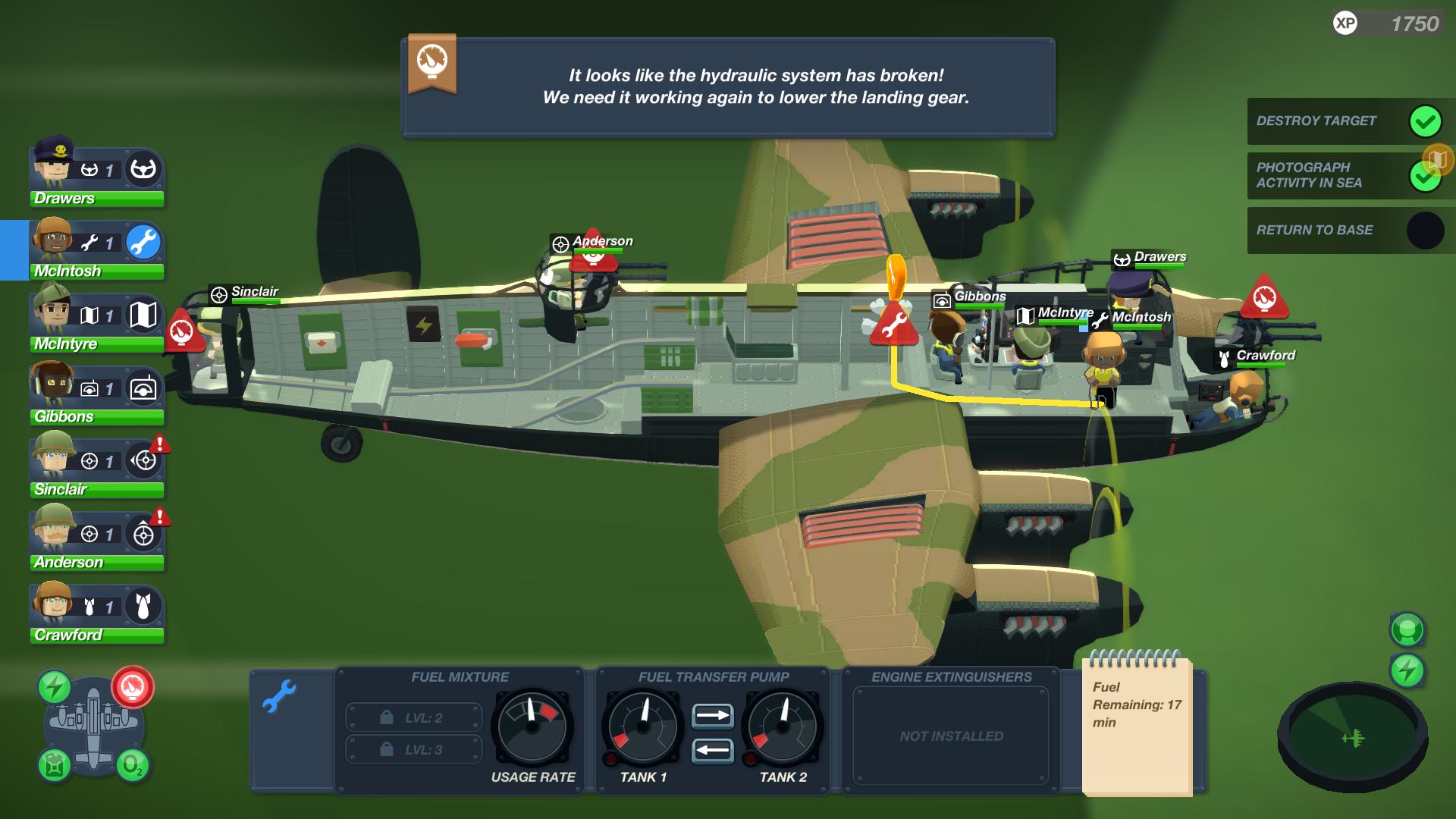 bomber_crew_inside_bomber