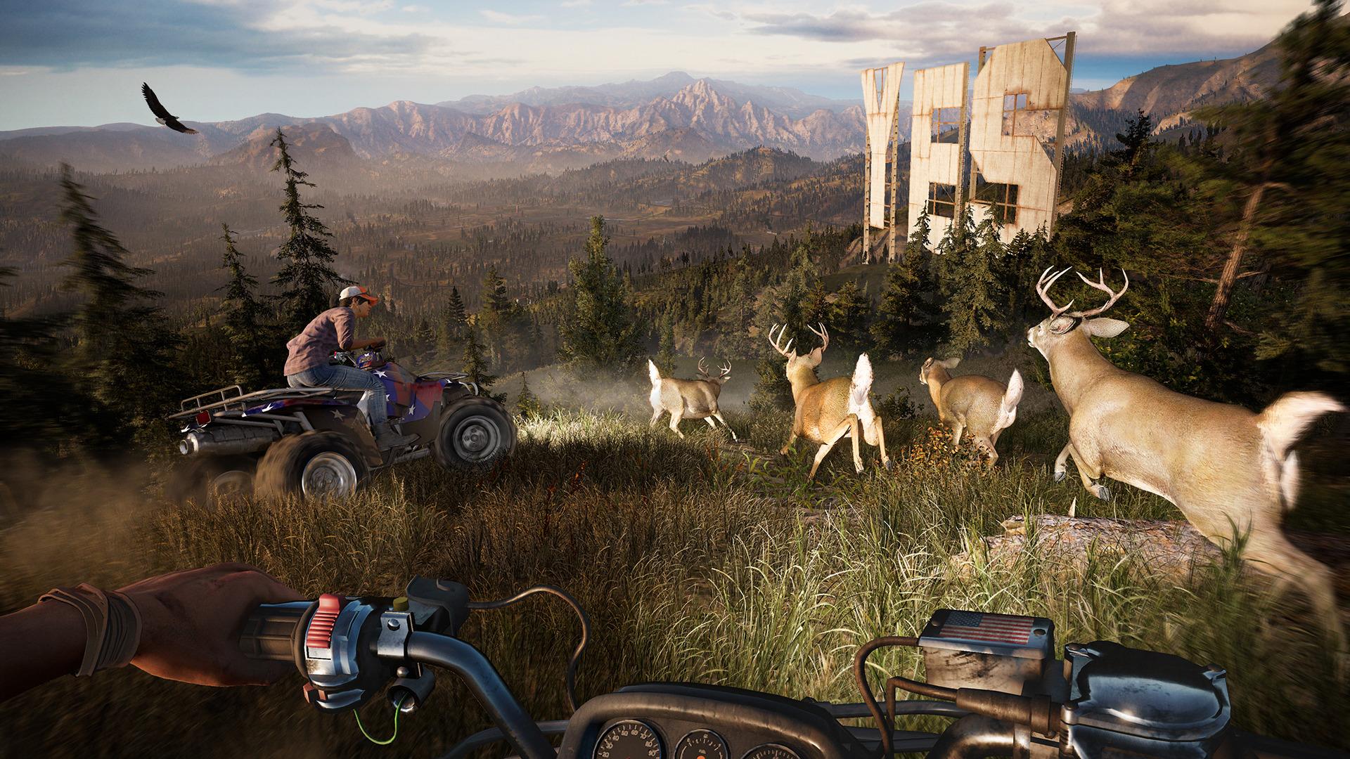 Far-Cry-5-Screenshot-1
