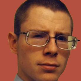 Jeremy Peeples