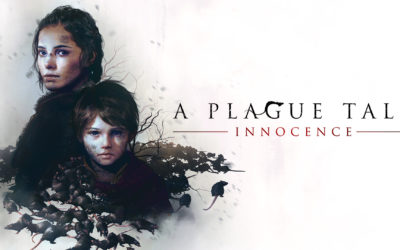 Accessibility Game Review – A Plague Tale: Innocence