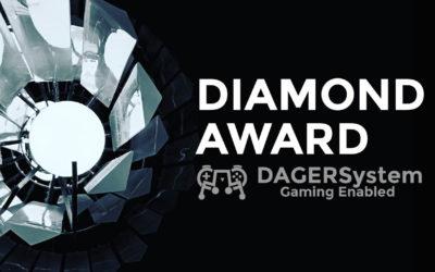 2020 Diamond Award Winner – Marvel's Spider-Man Miles Morales