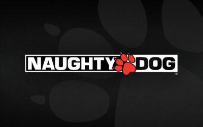 Developer of the Generation – Naughty Dog Studios